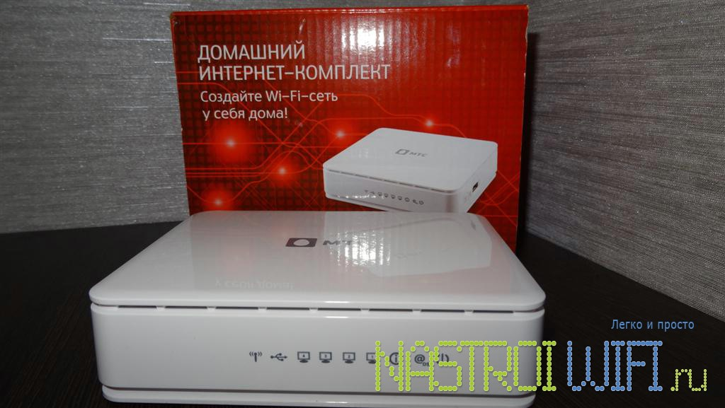 Настройка QDSL-1040WU rev.2 / QBR-2041WW